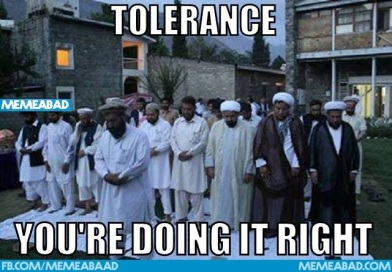 Shia-Sunni-tolerance-and-unity-meme